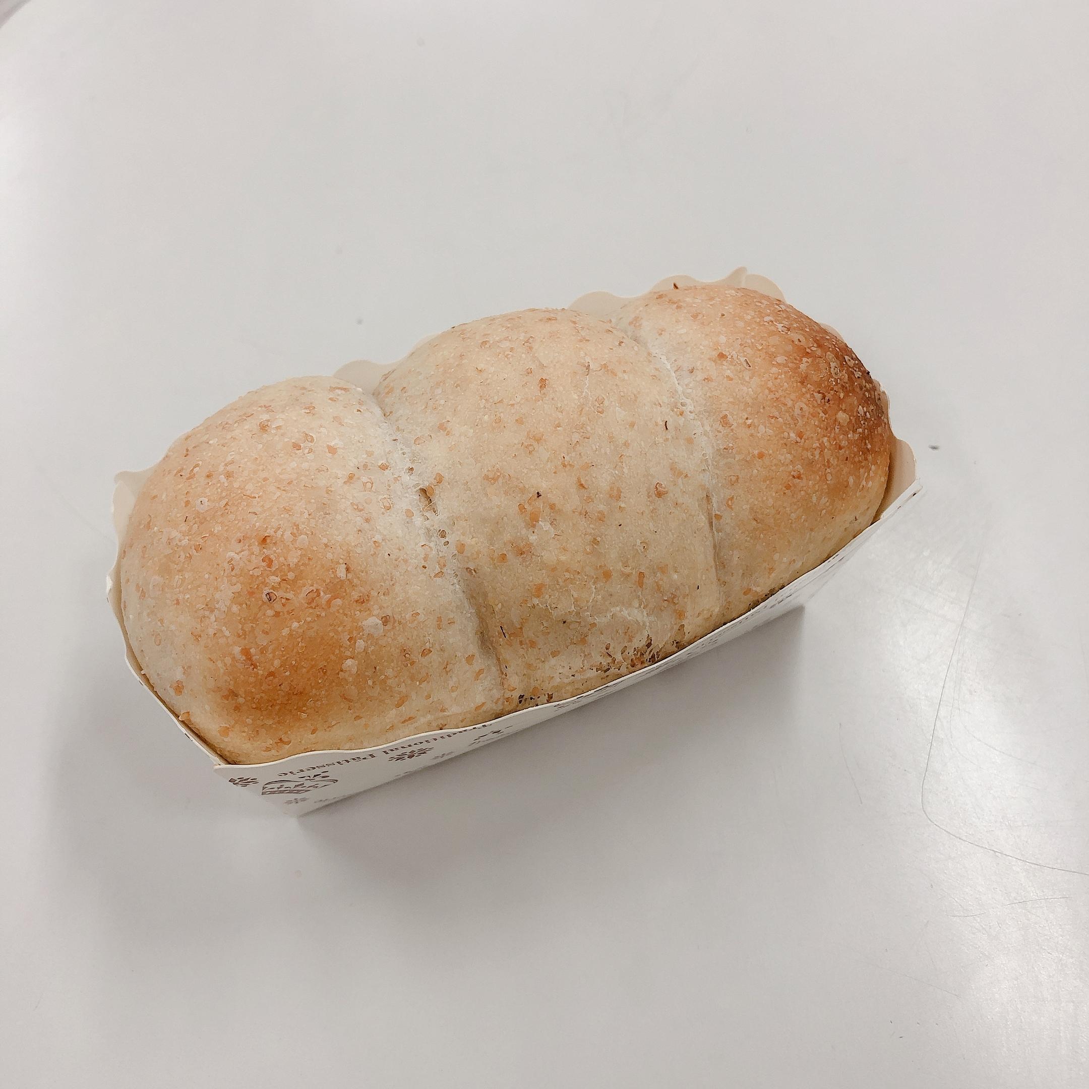 手作りパン 沖縄 宮下由美子パン教室 長崎