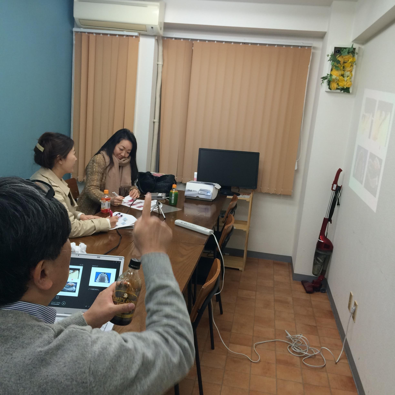 レンタル会議室 矯正 横浜