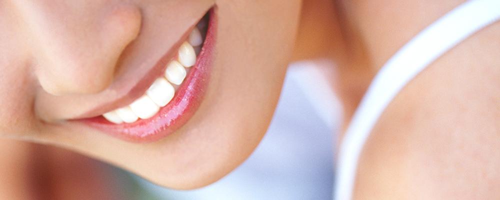 矯正歯科治療の重要性と治療の時期