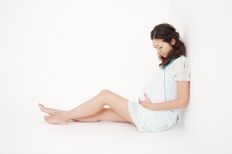 妊娠中ですが大丈夫でしょうか?